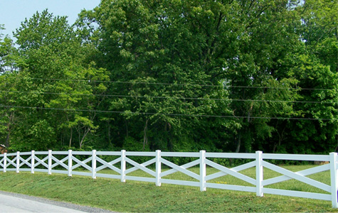 Cattle Fencing Design Farm pet fence installation near colchester essex vt click here to complete our estimate form or call 802 881 2235 well be in touch promptly to discuss your project and schedule a site visit workwithnaturefo