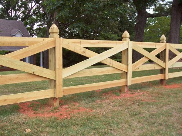 Farm Pet Fence Installation Near Colchester Essex Vt